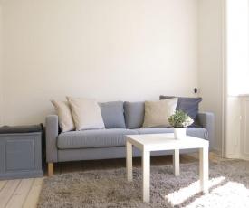 ApartmentInCopenhagen Apartment 1054