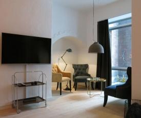 ApartmentInCopenhagen Apartment 1111