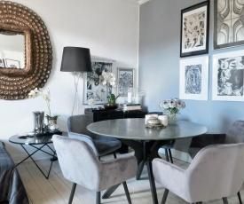 ApartmentInCopenhagen Apartment 1114