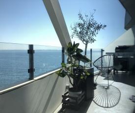 Lighthouse Room