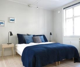 ApartmentInCopenhagen Apartment 1142