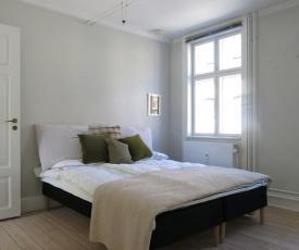 ApartmentInCopenhagen Apartment 1143