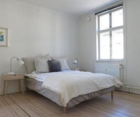 ApartmentInCopenhagen Apartment 1144
