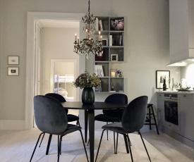 ApartmentInCopenhagen Apartment 1184