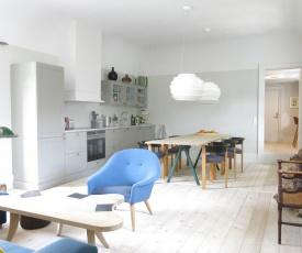 ApartmentInCopenhagen Apartment 1185