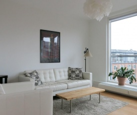 ApartmentInCopenhagen Apartment 1317
