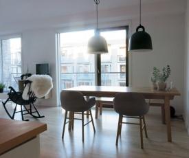 ApartmentInCopenhagen Apartment 1326