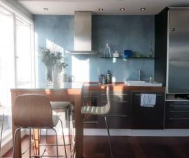 ApartmentInCopenhagen Apartment 1339