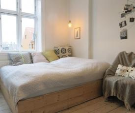 ApartmentInCopenhagen Apartment 1344