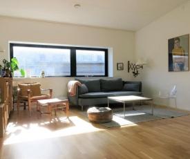 ApartmentInCopenhagen Apartment 1362