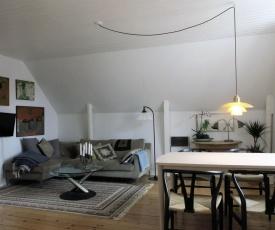 ApartmentInCopenhagen Apartment 1363