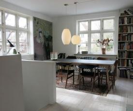 ApartmentInCopenhagen Apartment 1364