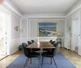 ApartmentInCopenhagen Apartment 230