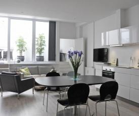 ApartmentInCopenhagen Apartment 358