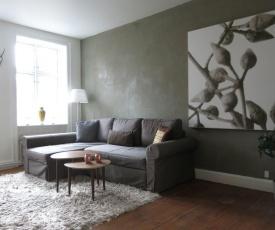 ApartmentInCopenhagen Apartment 484
