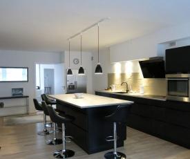 ApartmentInCopenhagen Apartment 936