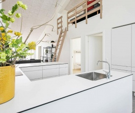 Apartment Ringkøbing II
