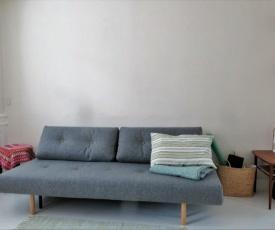 ApartmentInCopenhagen Apartment 1397