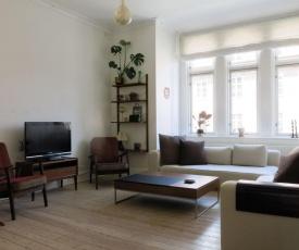 ApartmentInCopenhagen Apartment 1382