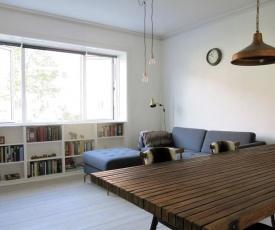 ApartmentInCopenhagen Apartment 1394