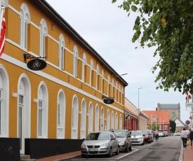 Kanns Hotel