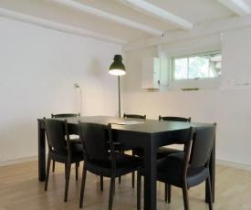 ApartmentInCopenhagen Apartment 1401