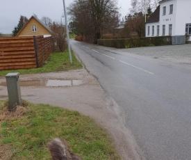 62 Bakkegårdsvej