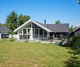 Holiday home Hemmet XVII