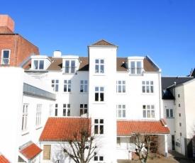 Kongensgade (ID 161)