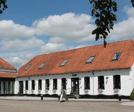 Hotel Harresø Kro