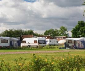 Dancamps Kolding (Camp Site)